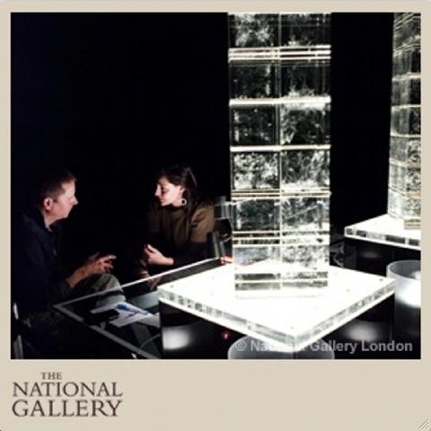 Outstanding Podcast Nightjar Interior Design Ideas Tzicisoteloinfo